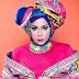 Melly Goeslaw: Yuk Ngaji dan Belajar di UNU Indonesia!