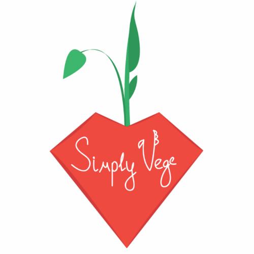 Simply Vege