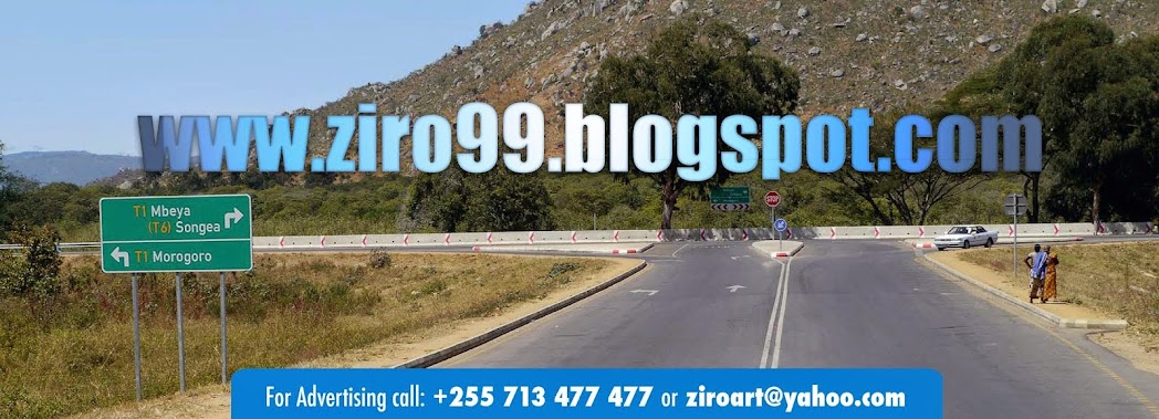 ziro99blog