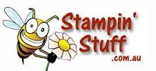 Stamp N'Stuff