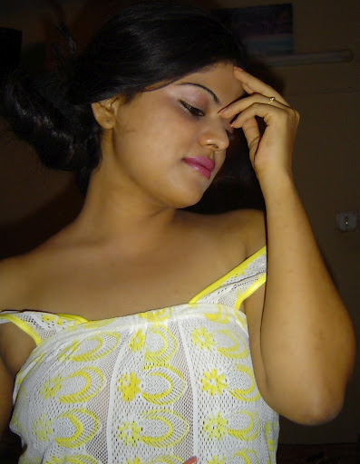 neha nair hot sexy photos