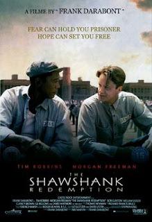 The Shawshank Redemption (1994) – ชอว์แชงค์ มิตรภาพ ความหวัง ความรุนแรง [พากย์ไทย/บรรยายไทย]