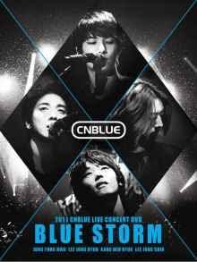 رد: ♪ ☆ 「C.N Blue Official Thread」 BOICE ♪ ☆ F.C [8],أنيدرا