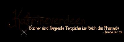 http://kathrineverdeen.blogspot.com/2014/01/2-bloggeburtstag-gewinnspiel.html