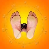 Comment Perdre 3 à 5 Kg par Semaine Naturellement