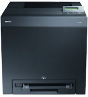Dell 2130cn Driver Download