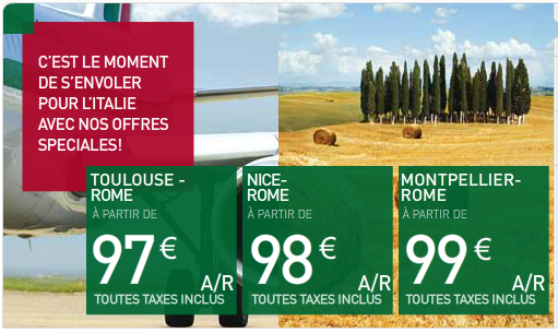 http://www.compagnieslowcost.com/compagnies/alitalia.html