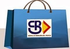 Surat rayuan SBP