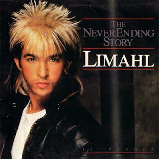 limahl-never-ending-story.jpg