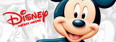 The Best Cartoons Facebook Timeline And Cover 2012-2013 - Mickey Mouse (Disney)