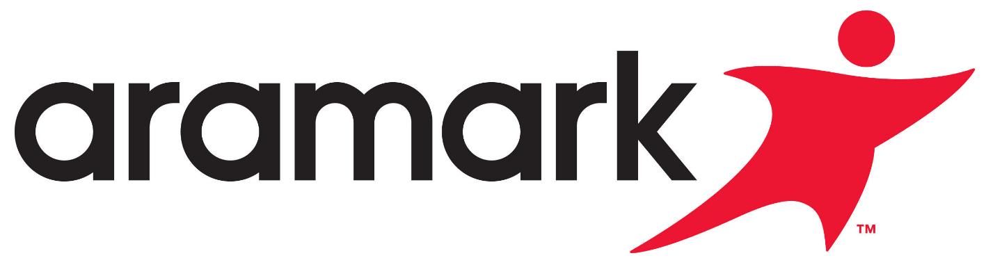 Aramark Interview Questions