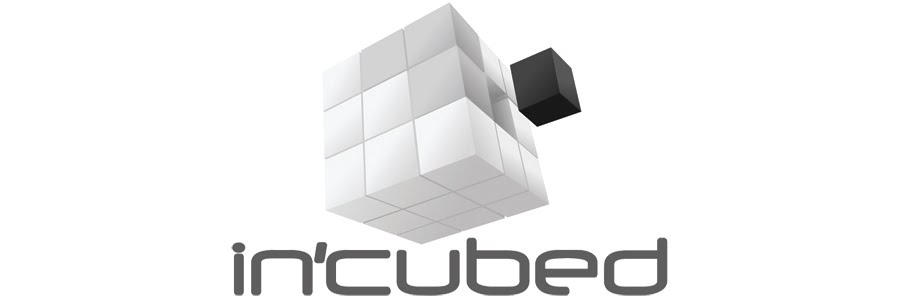 'in'cubed