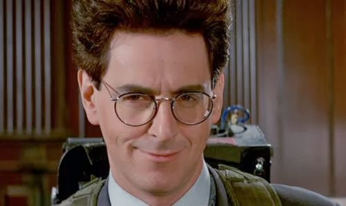 Harold Ramis dies at the age of 69