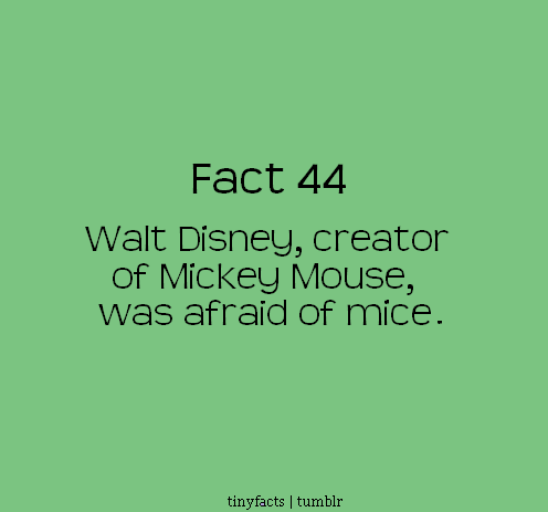 Facts quotes best facts quotes awesome facts quotes facts
