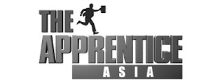 The Apprentice Asia - Episod 4