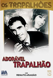 Baixar Filme Adorável Trapalhão (Nacional)
