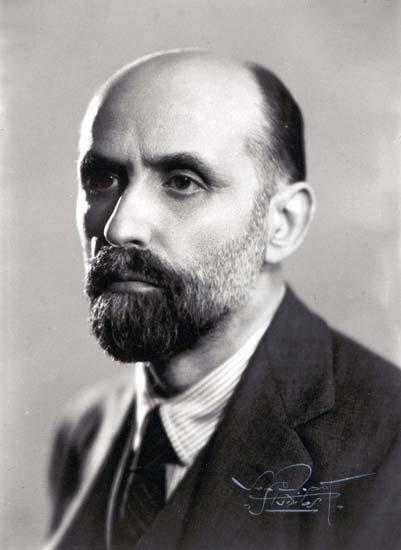 Gustavo Adolfo BecQuer kimdir