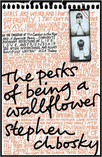http://4.bp.blogspot.com/-s9MVXn7tkb8/TeVhhSQUbkI/AAAAAAAAAL4/N_yrslpBEyU/s1600/the-perks-of-being-a-wallflower.jpg