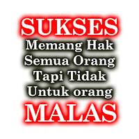 ilmu marketing sukses