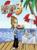 Diner-Dash-3