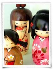 בובות קוקשי