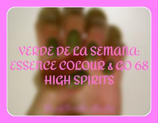 http://pinkturtlenails.blogspot.com.es/2015/08/verde-de-la-semana-essence-colour-go-68.html