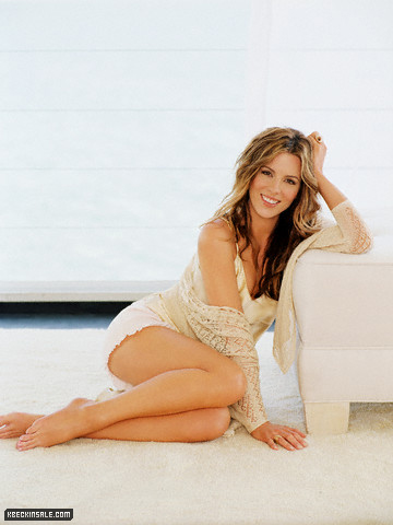 Kate Beckinsale Pictures Gallery 13 Film Actresses