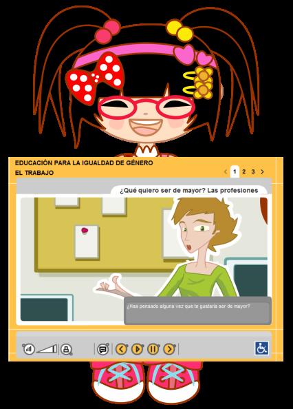 http://agrega.juntadeandalucia.es/visualizar/es/es-an_2010040613_9101919/false