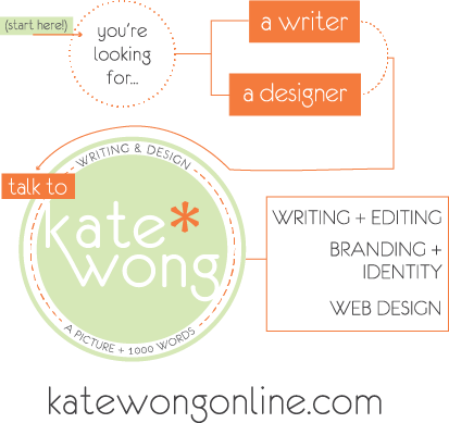 Need a great writer/designer?