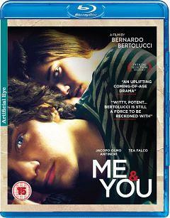 Download - Eu E Você (2013)