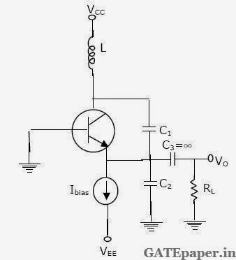 2 Bit Adder And Multiplier additionally Summing Each Volume Controlled Output From R L And C also Ohmkirchhoff also Dark Sensor Light Sensor Automatic Street Light further Current  lifier Circuit. on breadboard circuits