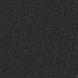 free black metallic background pattern