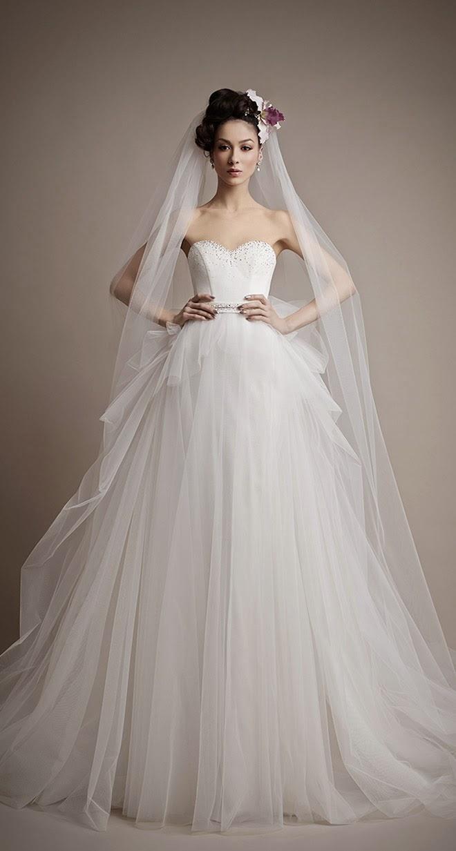 Renaissance Wedding Gowns 86 Inspirational test