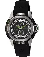 Amazon : Buy Tommy Hilfiger, Titan, Citizen Watches at Flat 50 % Off