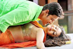 Watch Businessman (2012) Telugu Movie Online