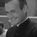Restauran la película del Padre Massa