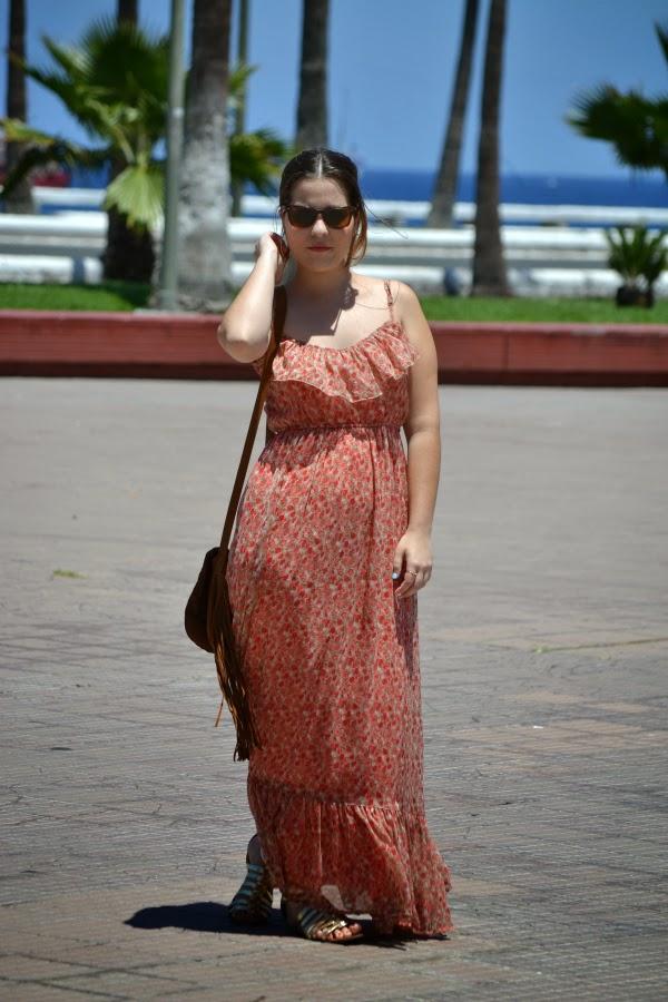 look_vestido_largo_flores_verano_nudelolablog_01