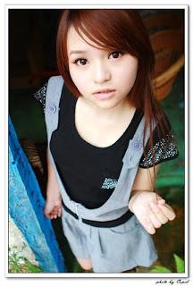 糖果 鄭羽婷