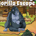 Gorilla Escape