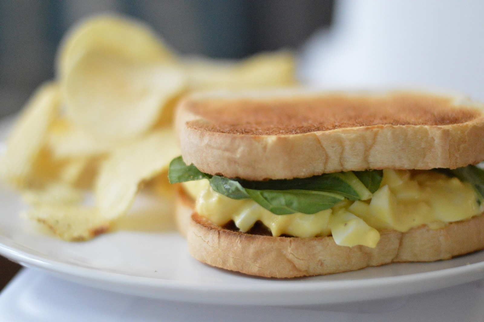 ... easy peasy egg sandwiches makes 4 6 sandwiches easy peasy and terrific