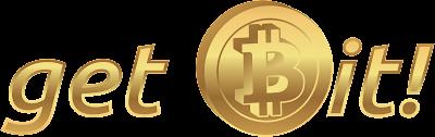 Get Bit, Bitcoin