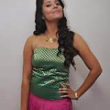 Anasuya Latest Spicy Stills (26)