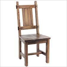 Laughing conservative join national empty chair day