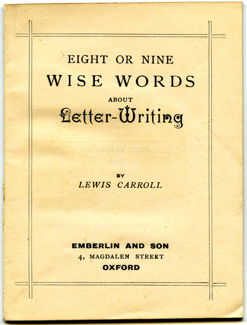 """the soupspoon wise case memo The approach at budwig center is much like that of a wise gardener who does not cut off the weeds at the top but """"pulls them out by the roots"""",  case no 2, a."""