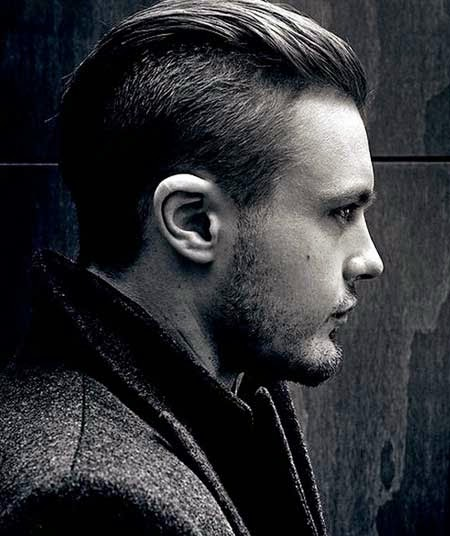 Boy's Hairstyle-8