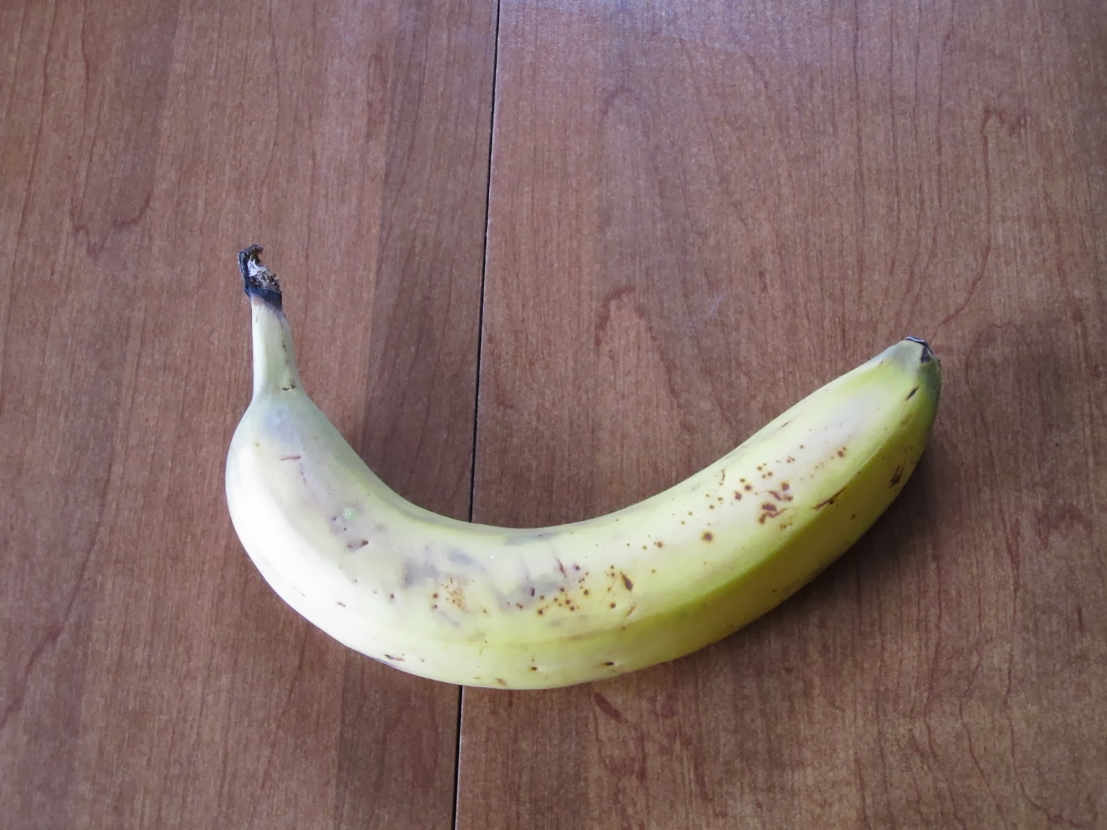 essay on bananas The word banana mens musa paradisca which means fruit of the wise men the banana is said to have orighinbatd in malaysia or indonesia the banana spread like the black plauge.