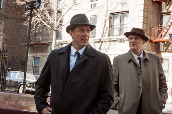 Estreno-exclusivo-Public-Morals-TNT-SERIES