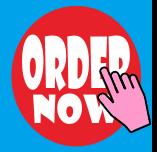 order sms massal