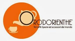 Orodorienthè