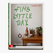 Buy Fine Little Day Book!